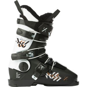 Full Tilt Rumor Ski Boot - Women's