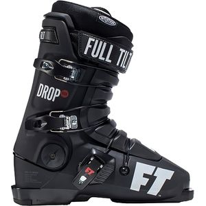 Full Tilt Drop Kick Ski Boot - Men's
