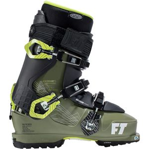 Full Tilt Ascendant Touring Ski Boot