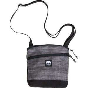 Flowfold Muse Crossbody Bag - Women's