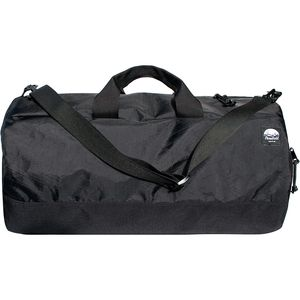 Flowfold Conductor Limited 40L Duffel Bag
