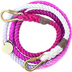 Found My Animal Adjustable Leash - Ombre Top Reviews