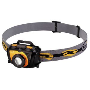 Fenix HL30 Headlamp