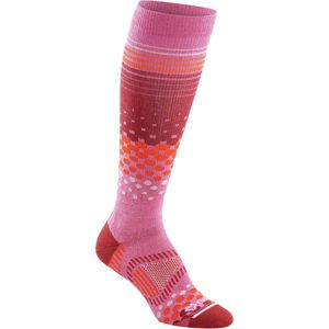 Fox River Tremblant Over-The-Calf Socks - Women's