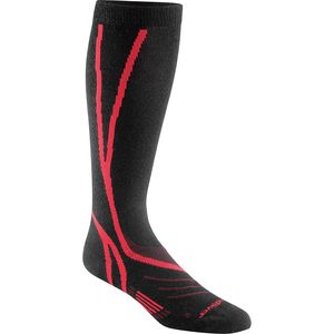 Fox River VVS UL Pro Over-The-Calf Socks