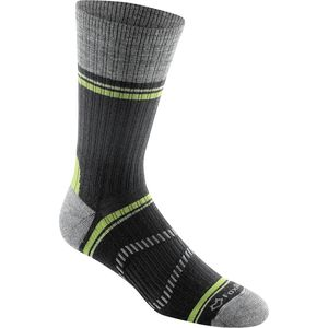 Fox River Ridgeline Crew Sock
