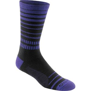 Fox River Harding Crew Sock - Women's