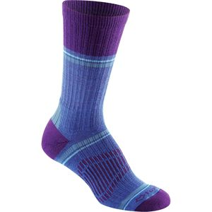 Fox River Skyline Crew Sock