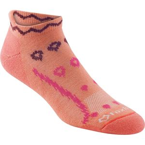 Fox River Batik Ankle Sock