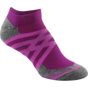 Fox River Prima Criscross Lightweight Ankle Sock