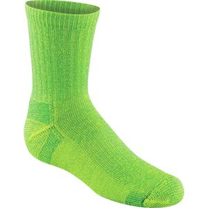 Fox River Apex Hiker Jr. Sock - Kids'