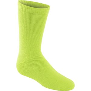 Fox River Slalom Jr. Sock - Kids'