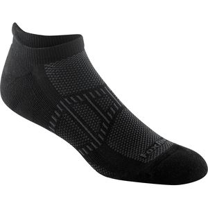 Fox River Verso Ankle Sock