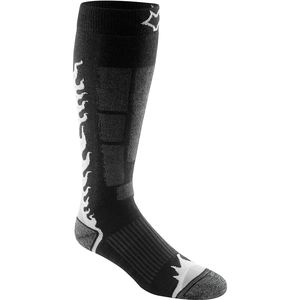 Fox River Burn-Out Ski Sock