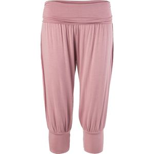 Free People Movement Genie Pant - Women's