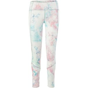 Free People Movement RoadRunner Legging - Women's