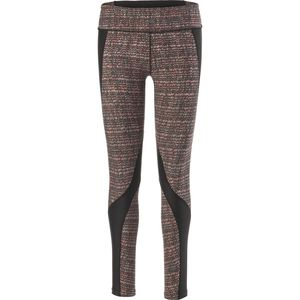 Free People Movement Wild And Free Legging - Women's