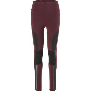 Free People Movement Cool Rider Legging - Women's