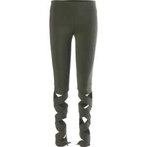 Free People Movement Motion Legging - Women's