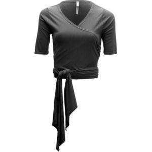 Free People Movement Sacred Wrap Top - Women's