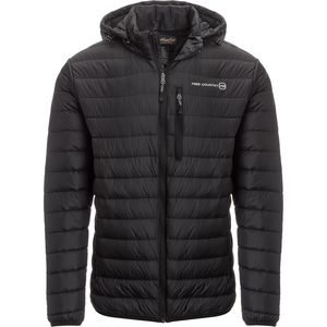 Free Country Paragon Down Puffer Jacket - Men's