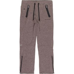 Free Country Lightweight Fleece Pant - Men's