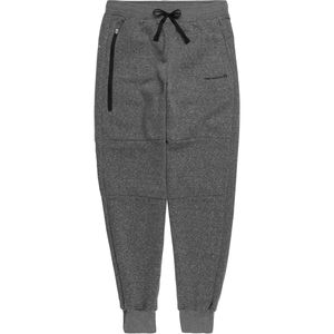 Free Country Fleece Jogger Pant - Men's