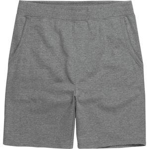 Free Country Lounge Short - Men's