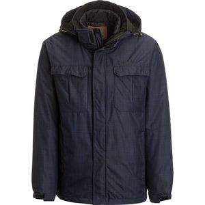 Free Country Bryant System Jacket - Men's