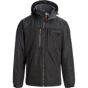 Free Country Solid Appalachian Jacket - Men's
