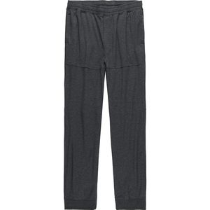 Free Country Lux Fleece Jogger Pant - Men's