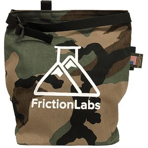 Friction Labs Chalk Bucket