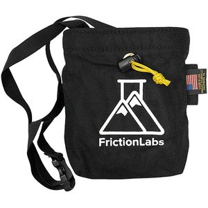 Friction Labs Chalk Bag