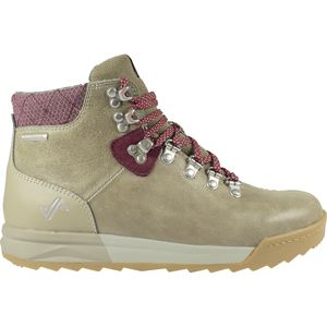 Forsake Patch Hiking Boot - Women's