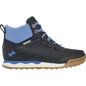Forsake Loop Hiking Boot - Women's