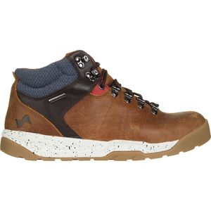 Forsake Trail Hiking Boot - Men's Buy