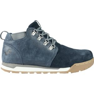 Forsake Freestyle Boot - Men's