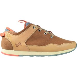 Forsake Lewis Shoe - Men's