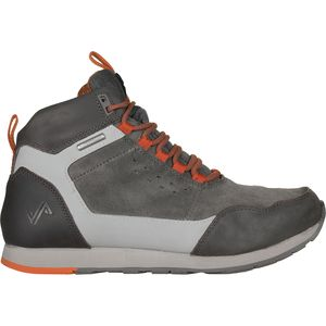Forsake Driggs Boot - Men's