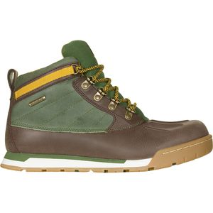 Forsake Duck Boot - Men's