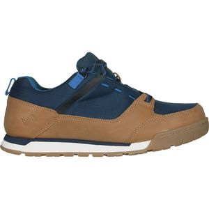 Forsake Banks WP Shoe - Men's