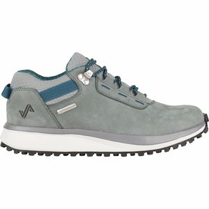 Forsake Range Low Shoe - Women's