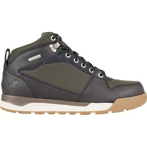 Forsake Clyde II Hiking Boot - Men's