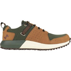 Forsake Range Vent Shoe - Men's