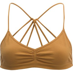 Free People Seamless Strappy Back Bra - Women's