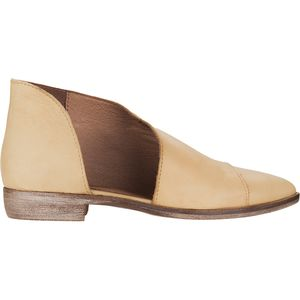 Free People Royale Flat - Women's