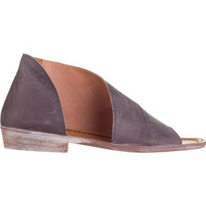 Free People Mont Blanc Sandal - Women's
