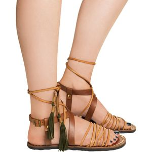 Free People Willow Sandal - Women's