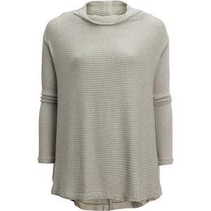 Free People Lover Rib Thermal Top - Women's