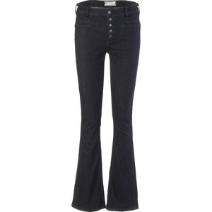 Free People Slim Flare Trouser - Women's